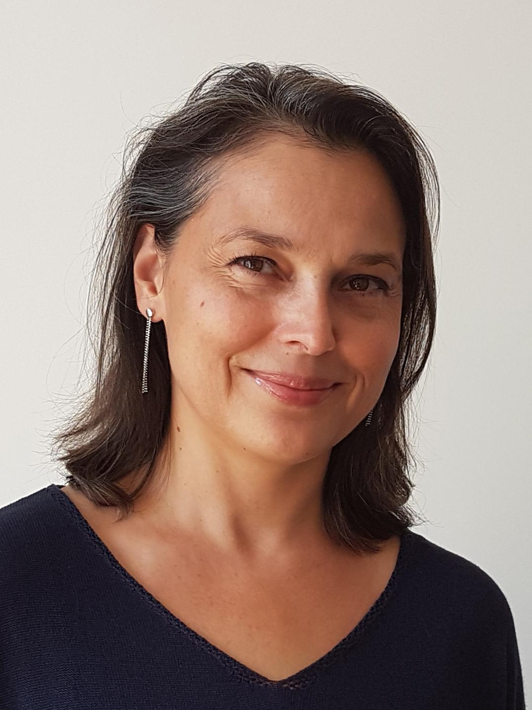 BUGAULT Valérie
